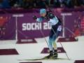 Украина на Олимпиаде 2014: Возвращение биатлона. Расписание седьмого дня Сочи