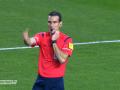 Севилья - Эйбар 1:0 Видео гола и обзор матча чемпионата Испании
