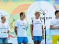 Олимпийская викторина: Как украинские спортсмены готовы к поездке в Рио