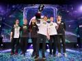 OpTic Gaming - победитель StarLadder ImbaTV Invitational Season 5