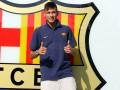 Барселона готова платить своему лидеру 30 миллионов евро за сезон – СМИ