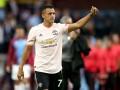 Манчестер Юнайтед готов избавиться от Санчеса - СМИ