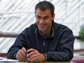 Нетрудно понять решение президента клуба резко изменить тренера - экс-защитник Динамо