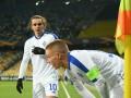Челси - Динамо: прогноз и ставки букмекеров на матч Лиги Европы