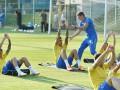 Украина – Словакия: где смотреть матч Лиги наций