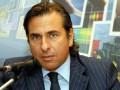 Неожиданный поворот: Анжи хочет купить бывший итальянский судья