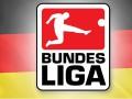 Бундеслига: Бавария, Айнтрахт, Фортуна побеждают, Шальке уступает