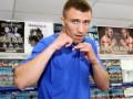 Ломаченко: Наш бой с Ригондо станет лучшим новогодним подарком для фанов
