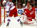 НХЛ: Чикаго обыграл Миннесоту, Даллас разгромно проиграл Сан-Хосе