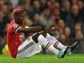 Моуриньо рассказал, насколько серьезная травма у Погба