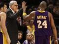 NBA: Свершения Коби