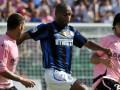 Защитник Интера переходит в Манчестер Сити
