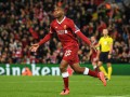 Испанские клубы хотят приобрести форварда Ливерпуля