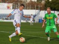 Динамо Киев - Боруссия-2 (Менхенгладбах) - 5:1. Видео голов матча