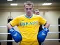 Буценко стал серебряным призером чемпионата Европы по боксу