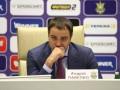 Сборная Украины потратила 8 млн призовых на обеспечение пребывания на Евро-2016