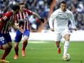 Прогноз на матч Реал - Атлетико от букмекеров
