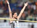 Украинские атлеты выиграли два золота на Бриллиантовой лиге в Риме