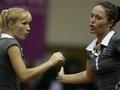 FedCup: Определились потенциальные соперницы Украины в плэй-офф