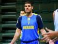 Глебов довызван в сборную Украины из-за перелома ноги у Печерова