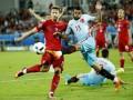 Чехия – Турция 0:2 Видео голов и обзор матча Евро-2016