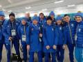 Украине прогнозируют рекордное количество медалей на Олимпиаде в Пхенчхане
