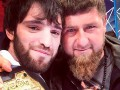 Чеченский боец призвал Макгрегора к извинениям и раскаянию за слова в адрес Кадырова