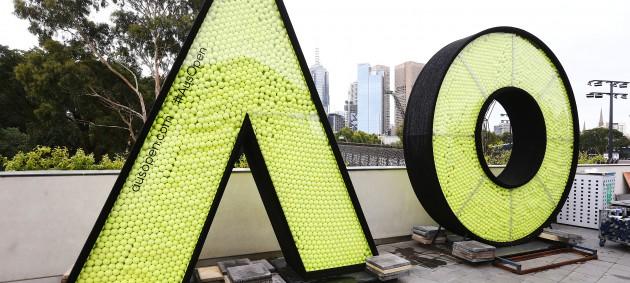 Участники Australian Open хотели устроить протест из-за карантинных правил