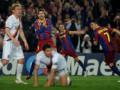 Василий Уткин: Великая Барселона закончилась