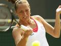 Wimbledon: Украинцы узнали соперников