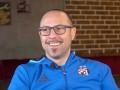 Экс-тренер Карпат рассказал, почему не возглавил клуб из АПЛ