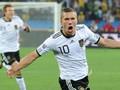 Германия - Австралия - 4:0