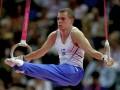 Спортивная гимнастика. Украинец Верняев выиграл бронзу чемпионата Европы