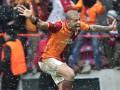 Новые технологии: Футболист турецкой команды дисквалифицирован за ретвит