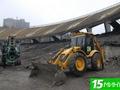 В Киеве стартовала реконструкция НСК Олимпийский