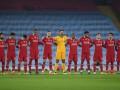 Ливерпуль открыл новую тренировочную базу