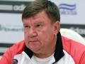 Тренер Стали с негодованием отверг информацию о договорном поединке