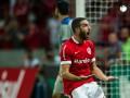 В Бразилии удалили игрока за то, что он сказал: Я ничего не сделал