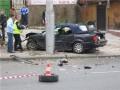 Прокуратура Севастополя потребовала 10 лет тюрьмы футболисту, сбившего насмерть женщину с детьми