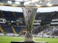 УЕФА ответил Арсеналу на недовольство проведением финала Лиги Европы в Баку