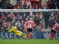 Саутгемптон — Ливерпуль. 3:2. Видео голов и обзор матча чемпионата Англии
