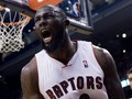 Назван самый грязный игрок NBA