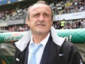 Делио Росси покинул пост главного тренера Палермо