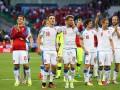 Матч Чехия - Шотландия отменен из-за коронавируса