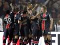 Катарские шейхи близки к покупке гранда французского футбола