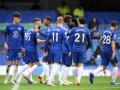 Челси разгромило Краснодар в Лиге чемпионов