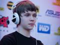Virtus.pro открыла состав по League of Legends