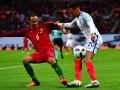 Экс-игрока Реала приговорили к тюремному заключению