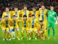 БАТЭ стал чемпионом Беларуси