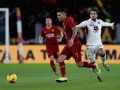 Рома - Торино 0:2 Видео голов и обзор матча Серии А